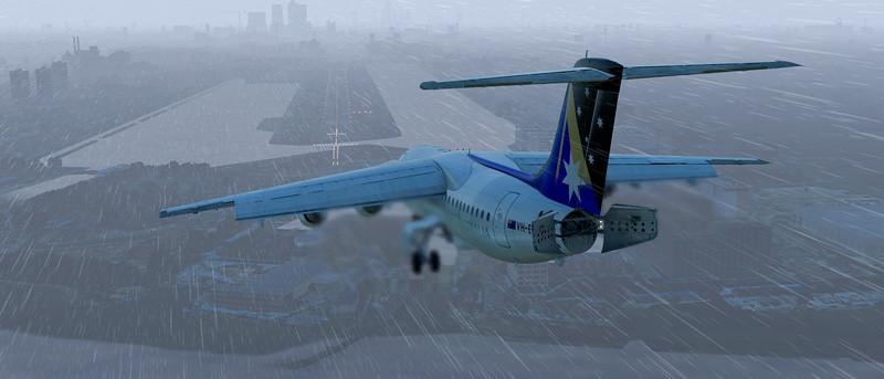 JF_BAe_146_300 - 2021-05-21 17.03.08.jpg