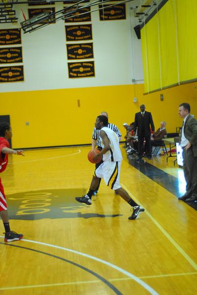 20090301_MCC Basketball_5666.JPG