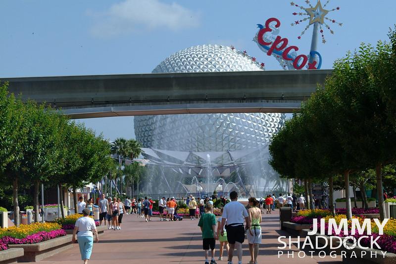 Disney 2005 178.jpg