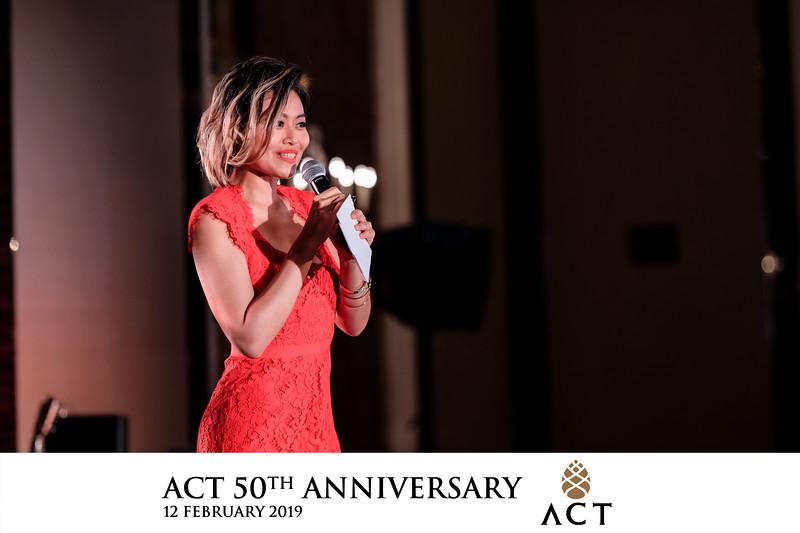 [2019.02.12] ACT 50th Anniversary (Roving) wB - (95 of 213).jpg