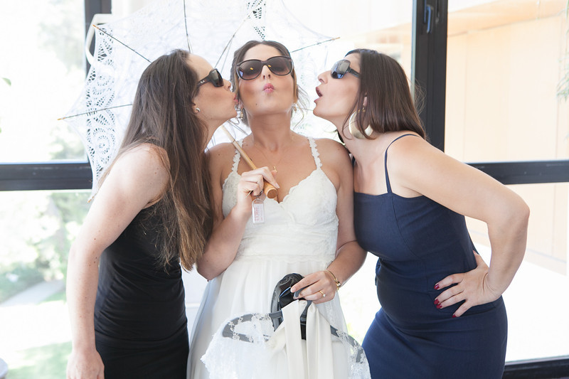 M&G wedding-330.jpg