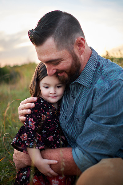 Moad_Family_Portrait_Photography_Runge_Jefferson_City_MO_Photographer_Web-18.jpg