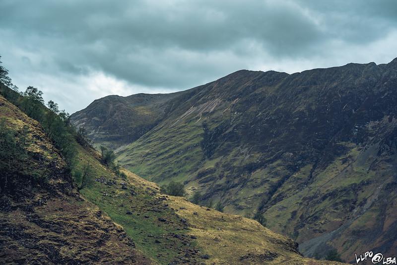 Scozia2019-1572.jpg
