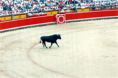 1999-06 Spain