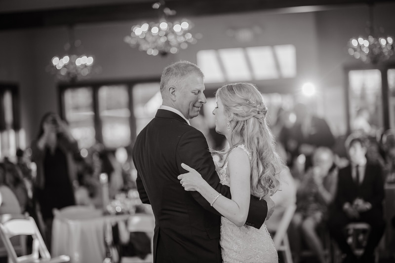 Seattle Wedding Photographer-1448.jpg
