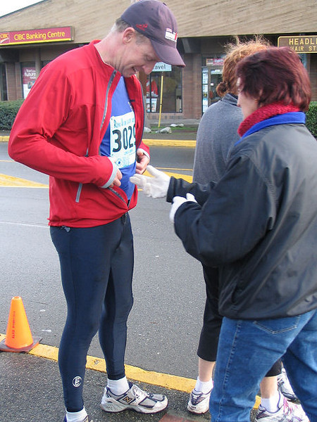2005 Boxing Day 10-Mile Handicap - img0144.jpg