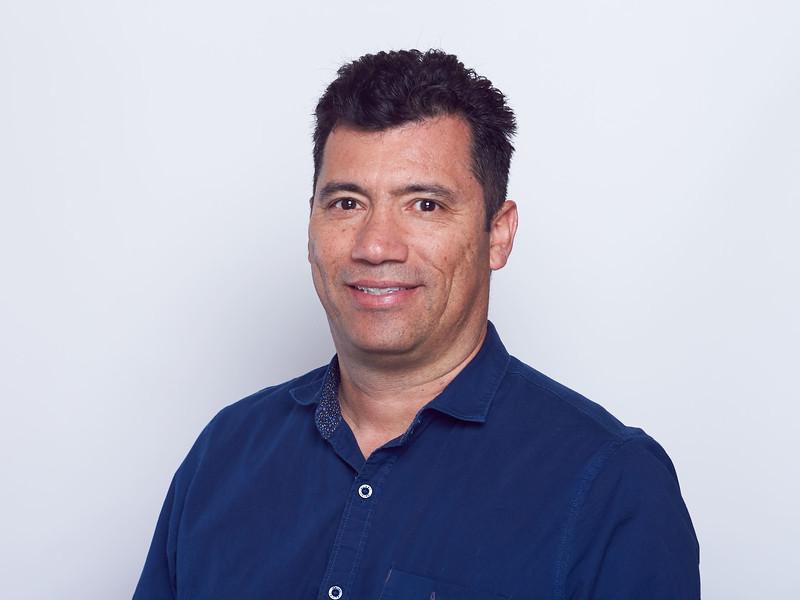 Óscar Dueñas-VRTLPRO Headshots-0042.jpg