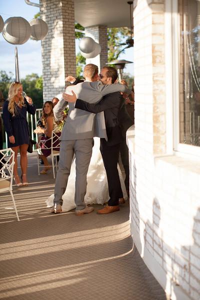 Eric & Alexis _ reception  (2).jpg