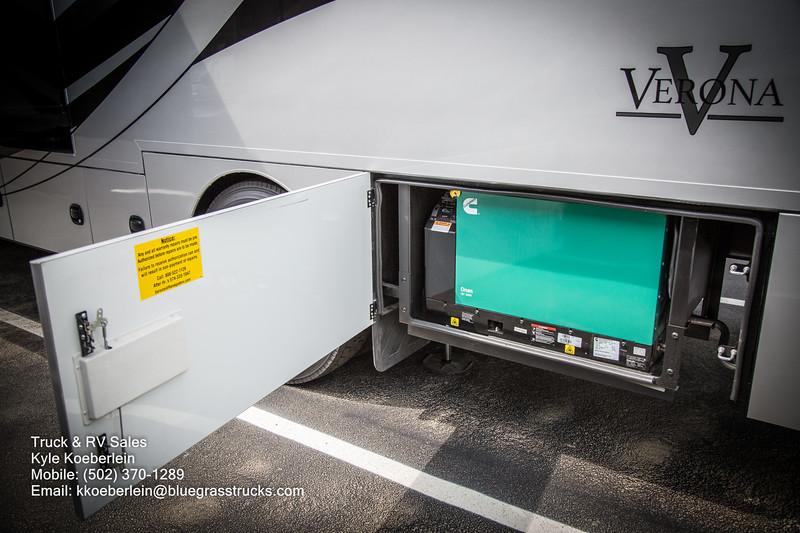 R0030 Renegade Verona 36VSB-18.jpg