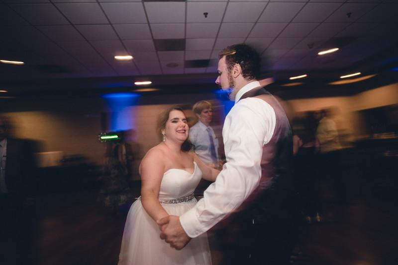 Chicago Wedding Engagement Photographer 1829.jpg
