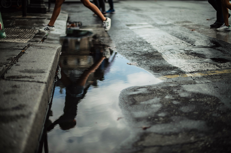 jumping puddles paris.jpg