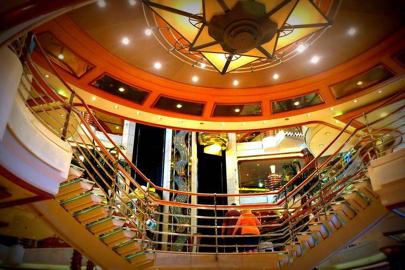 Cruise 03-08-2016 117.JPG