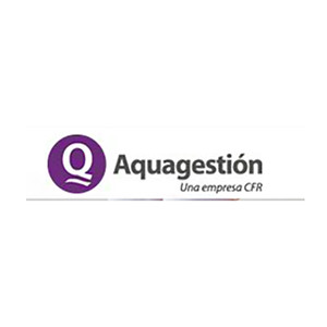 Aquagestion
