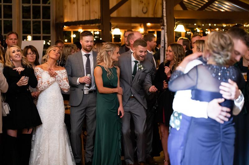 Blake Wedding-1365.jpg