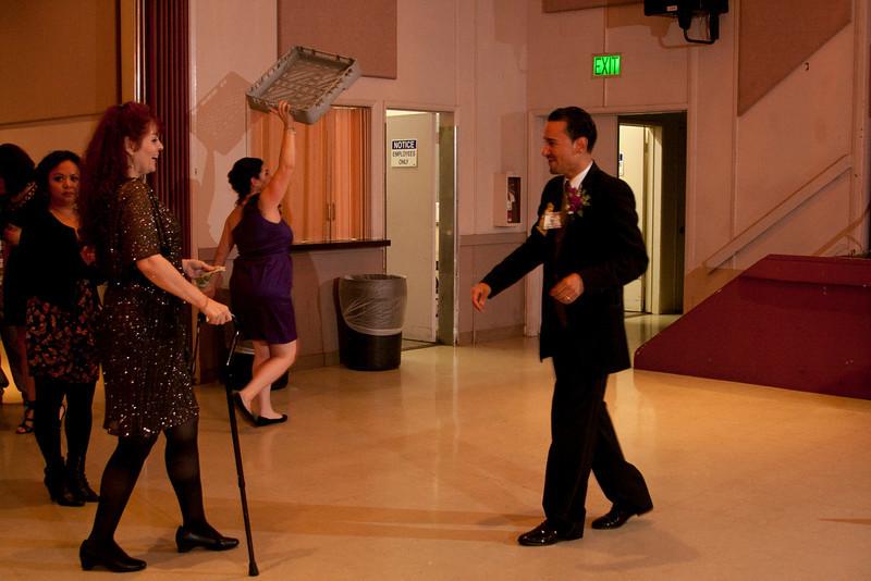2011-11-11-Servante-Wedding-498.JPG
