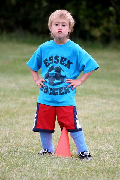 Essex Soccer 2008 - 81.JPG