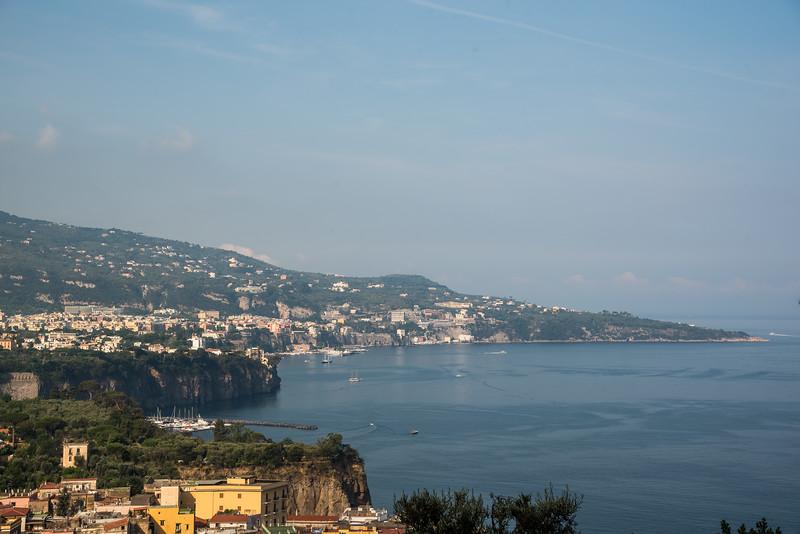 2017-06-17 Naples Italy 003.jpg