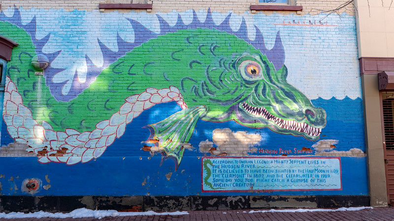 New-York-Dutchess-County-Poughkeepsie-Murals-Street-Art-15.jpg