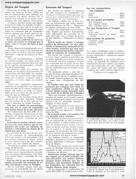 informe_de_los_duenos_tempest_agosto_1966-02g.jpg