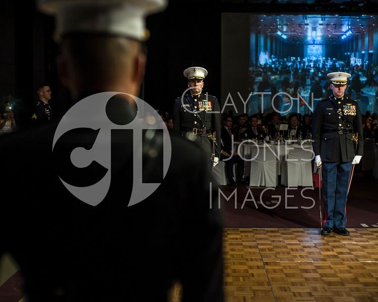 marine_corps_ball_7.jpg