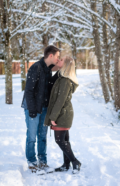 Bria and JD snow day-9.jpg