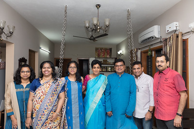 2017 Diwali