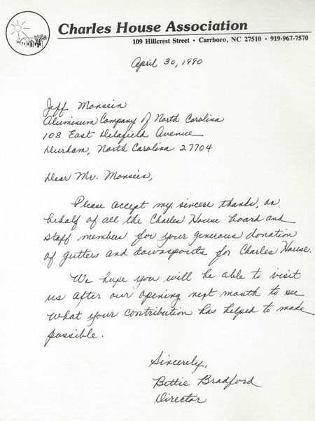 19900439.jpg
