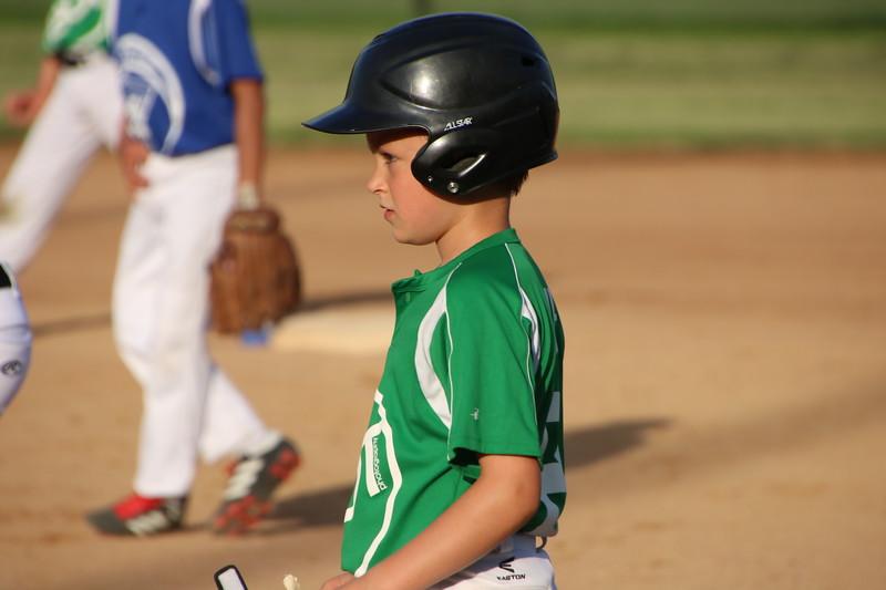 Baseball  (49).JPG
