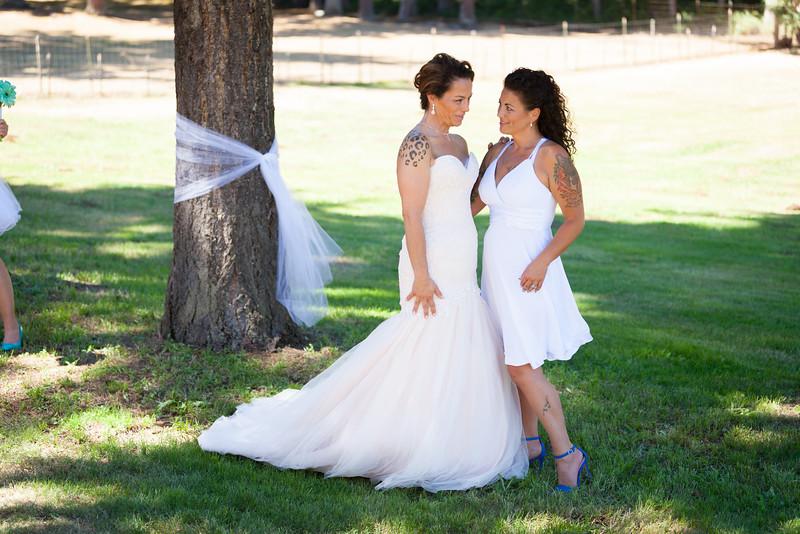 ALoraePhotography_Kristy&Bennie_Wedding_20150718_237.jpg