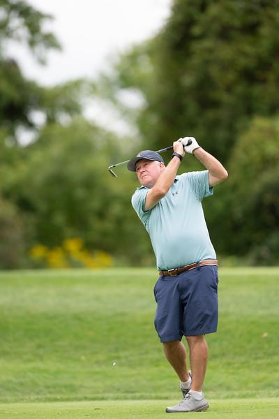 SPORTDAD_Golf_Canada_Sr_0467.jpg