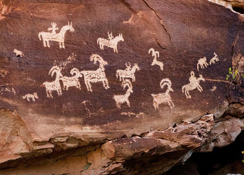 Wolfe Ranch Petroglyphs.jpg