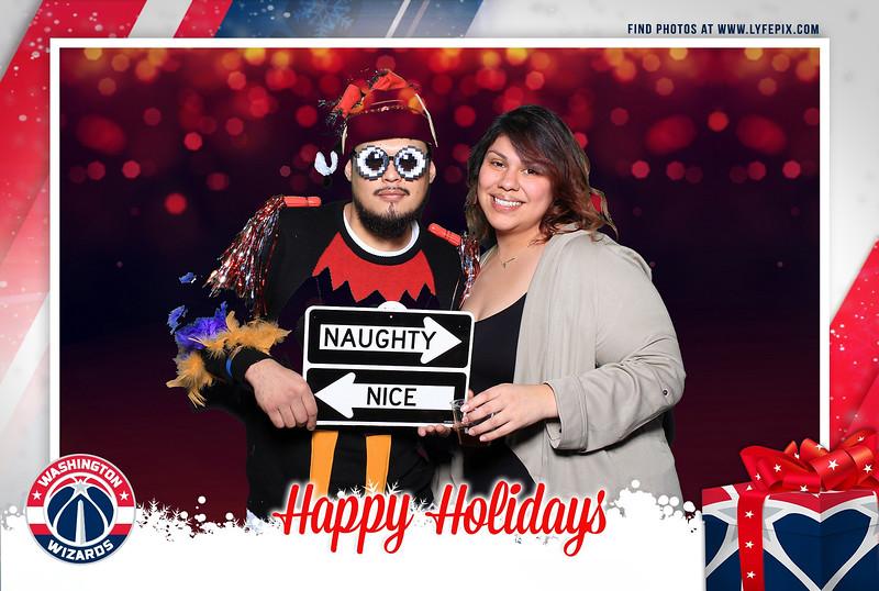 washington-wizards-2018-holiday-party-capital-one-arena-dc-photobooth-200031.jpg