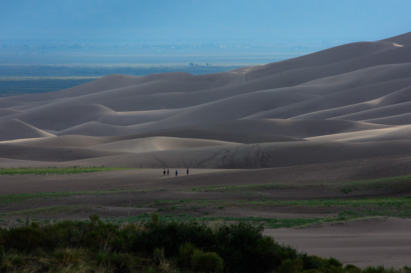 Great Sand Dunes-106.jpg