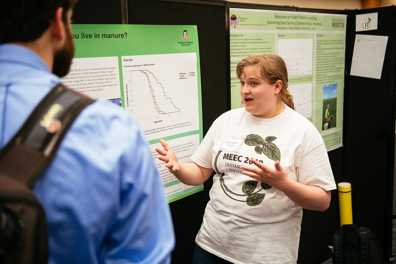 20190427_Midwest Ecology and Evolution Conference-6409.jpg