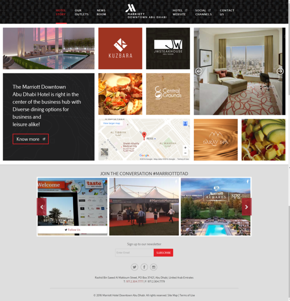 Marriott Downtown Abu Dhabi Website.png