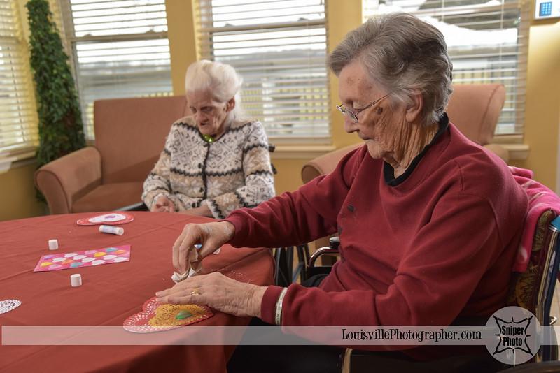 Masonic Care Givers-8.jpg
