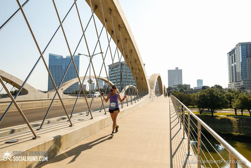 Fort Worth-Social Running_917-0574.jpg