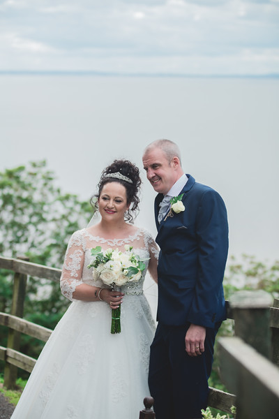 Mr & Mrs Wallington-390.jpg