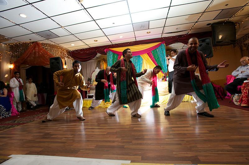 Rahim-Pithi-2012-06-01290.jpg