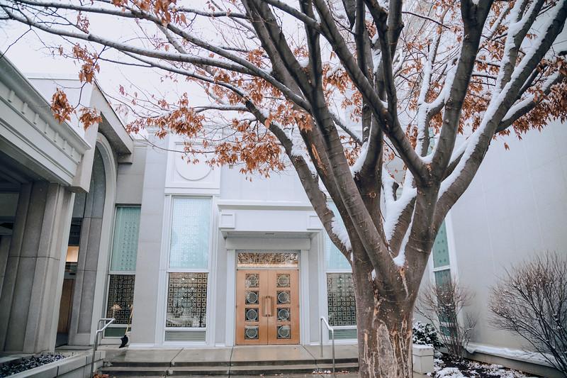 Temple-012.jpg