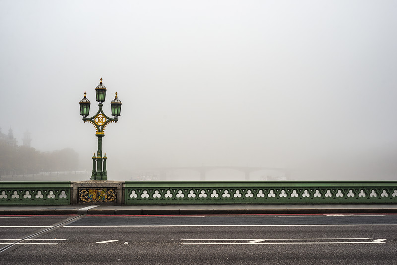 Westminster-Bridge.jpg