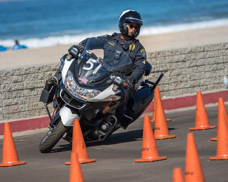 Rider 51-8.jpg