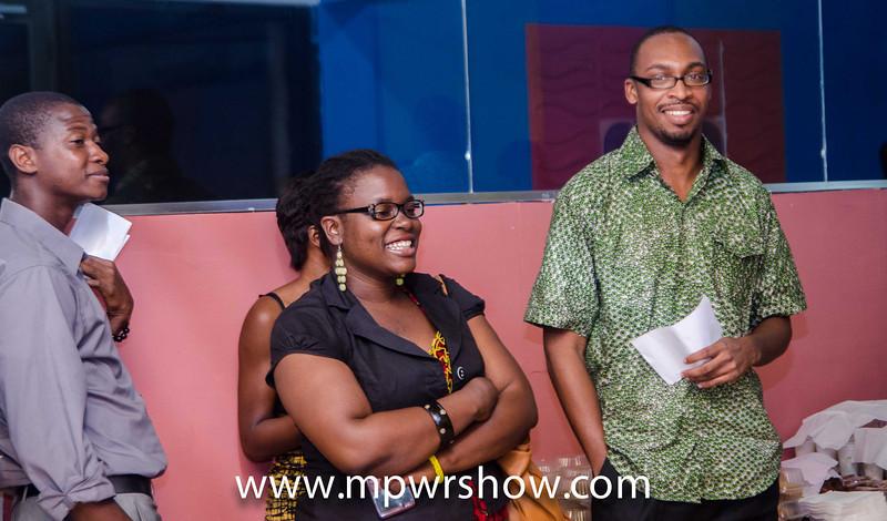 MpwrShow-27.jpg