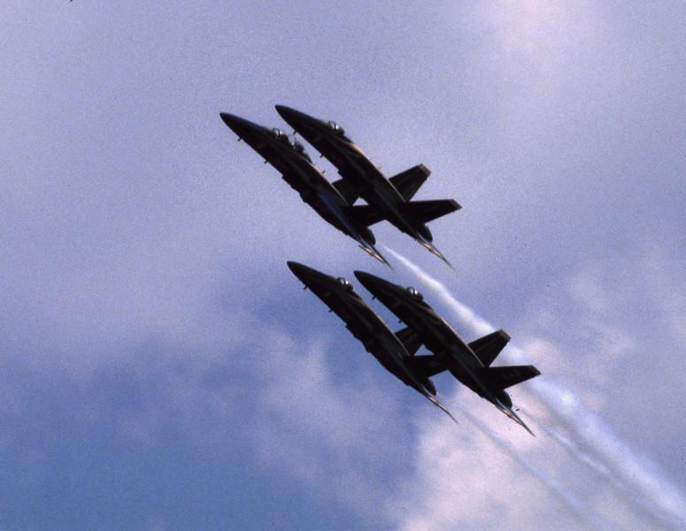1995 Air Show0002.jpg