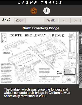 NORTH BROADWAY BRIDGE 03.png