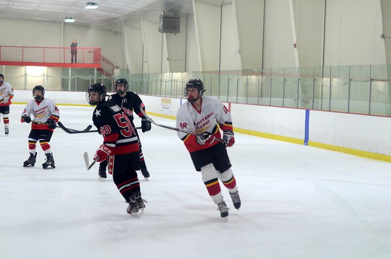 121123 Flames Hockey - Tournament Game 1-043.JPG