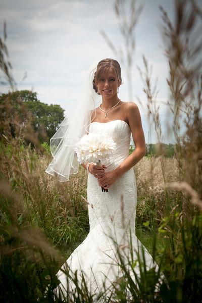 20100716_Wedding_0214.jpg