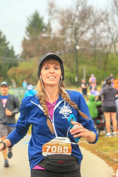 Race - Fresh Start Photo  (5026 of 5880).jpg