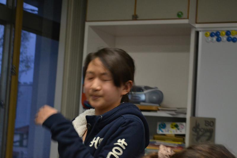 DSC_2395.JPG