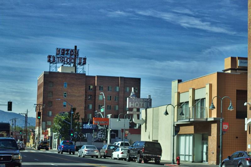 Old Reno 2015-10-23 (10).jpg